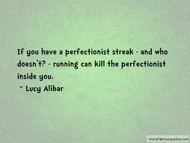 Lucy Alibar Quotes Pictures 4