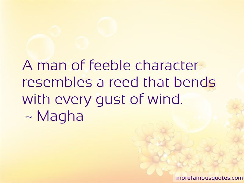 Magha Quotes Pictures 2