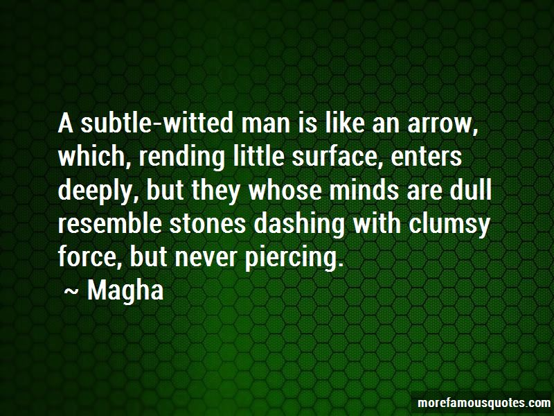Magha Quotes Pictures 3