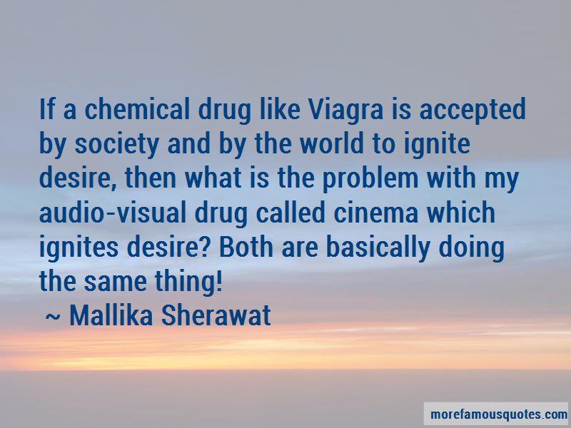 Mallika Sherawat Quotes Pictures 2