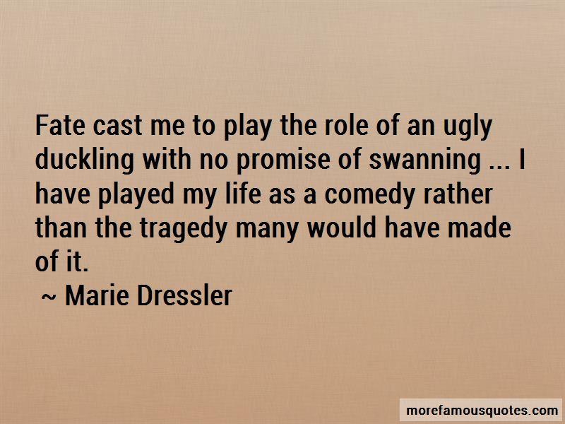 Marie Dressler Quotes Pictures 4
