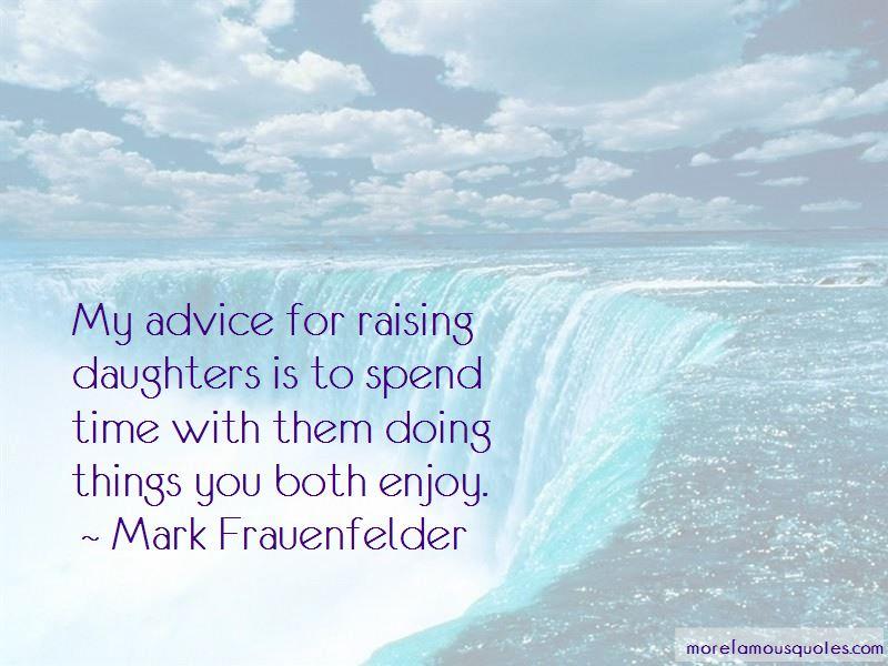 Mark Frauenfelder Quotes Pictures 2