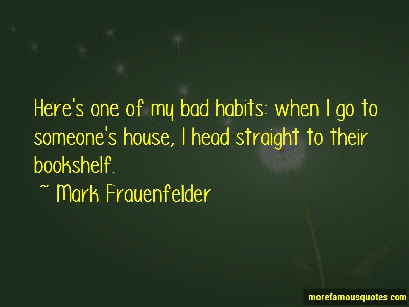Mark Frauenfelder Quotes Pictures 3
