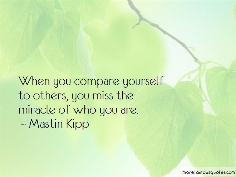 Mastin Kipp Quotes Pictures 2