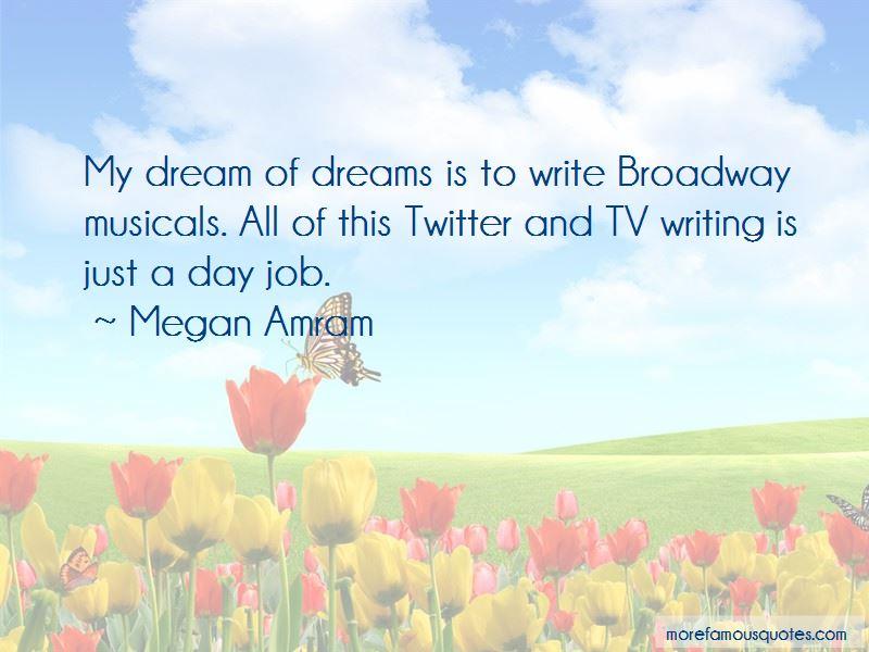 Megan Amram Quotes Pictures 3