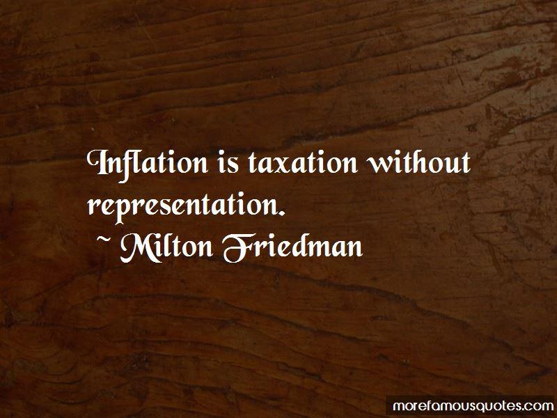 Milton Friedman Quotes Pictures 2