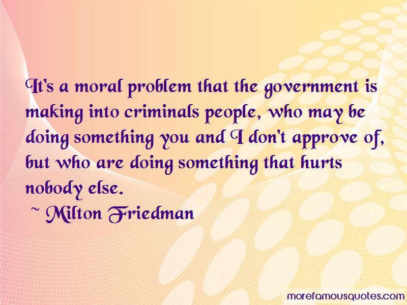 Milton Friedman Quotes Pictures 4