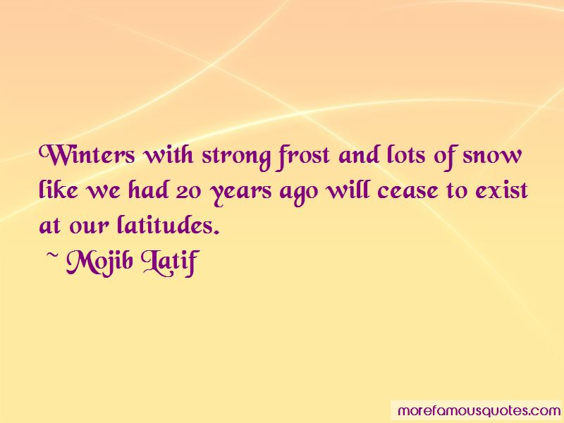 Mojib Latif Quotes Pictures 3