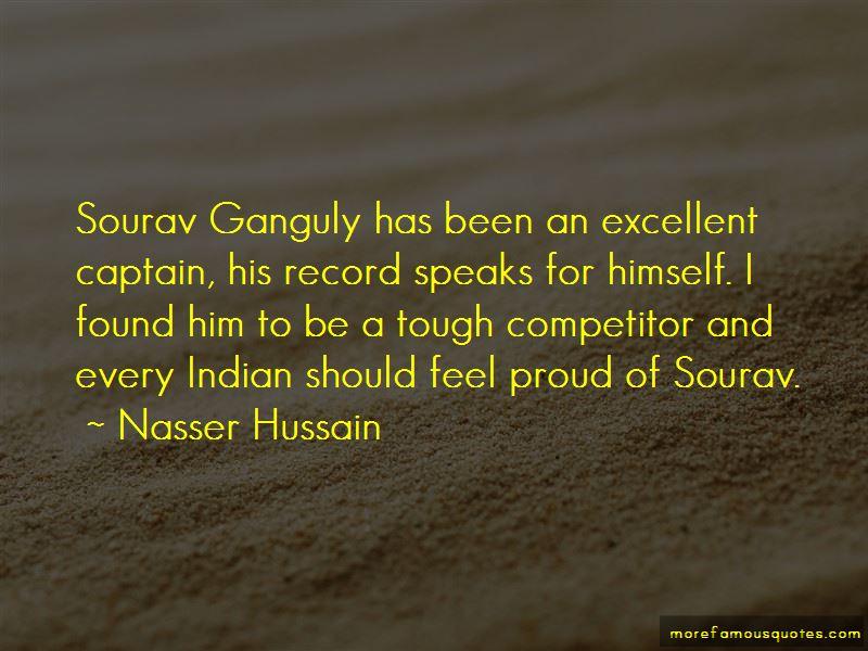 Nasser Hussain Quotes Pictures 3