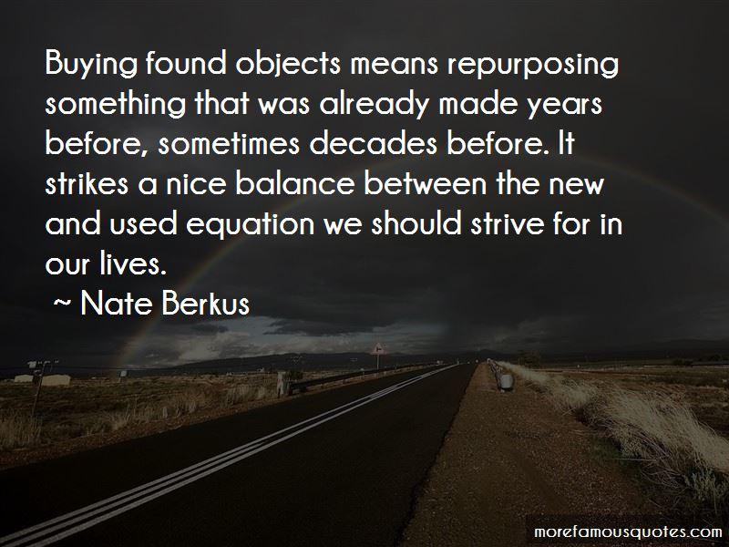 Nate Berkus Quotes Pictures 2