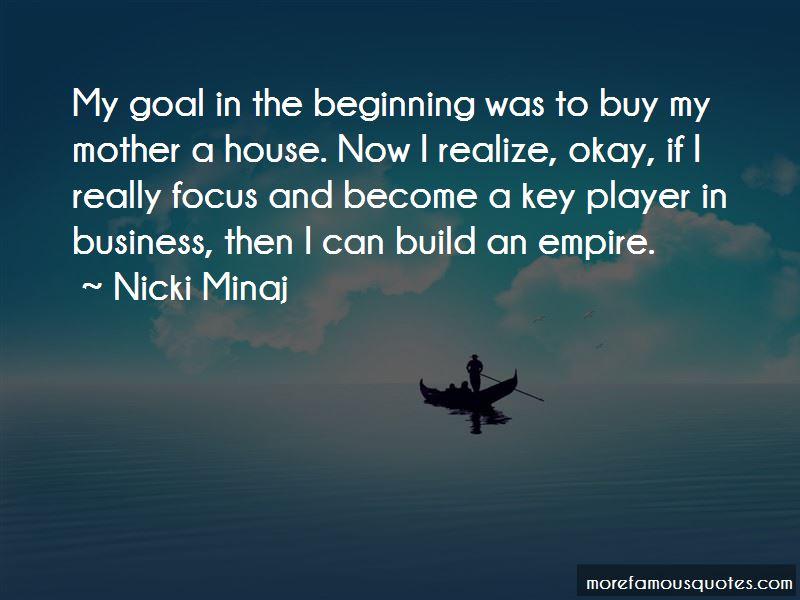 Nicki Minaj Quotes Pictures 4