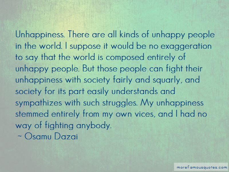 Osamu Dazai Quotes Pictures 2