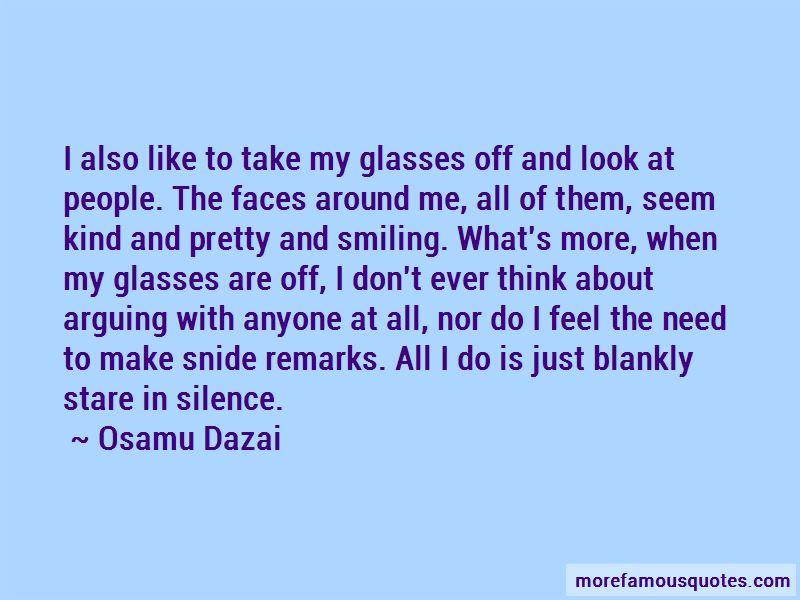 Osamu Dazai Quotes Pictures 3