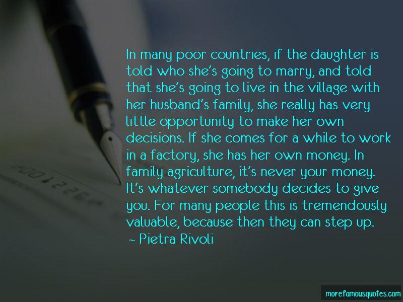 Pietra Rivoli Quotes Pictures 3