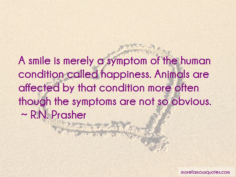 R.N. Prasher Quotes Pictures 4