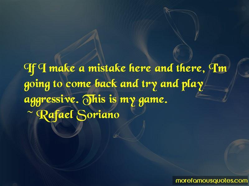 Rafael Soriano Quotes Pictures 2
