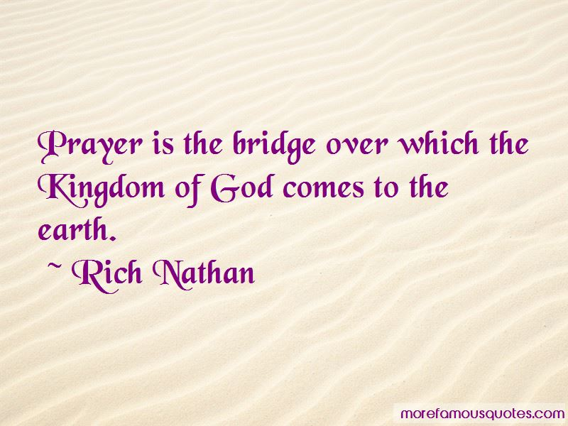 Rich Nathan Quotes Pictures 3
