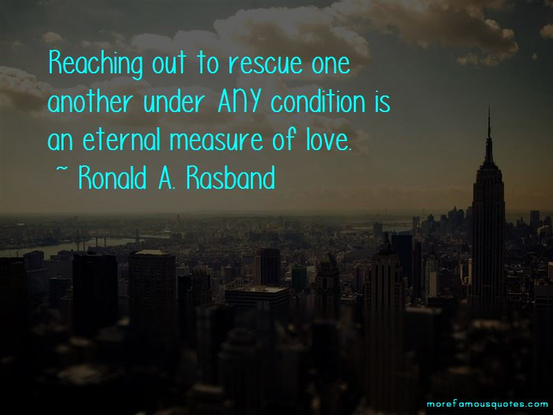 Ronald A. Rasband Quotes Pictures 4