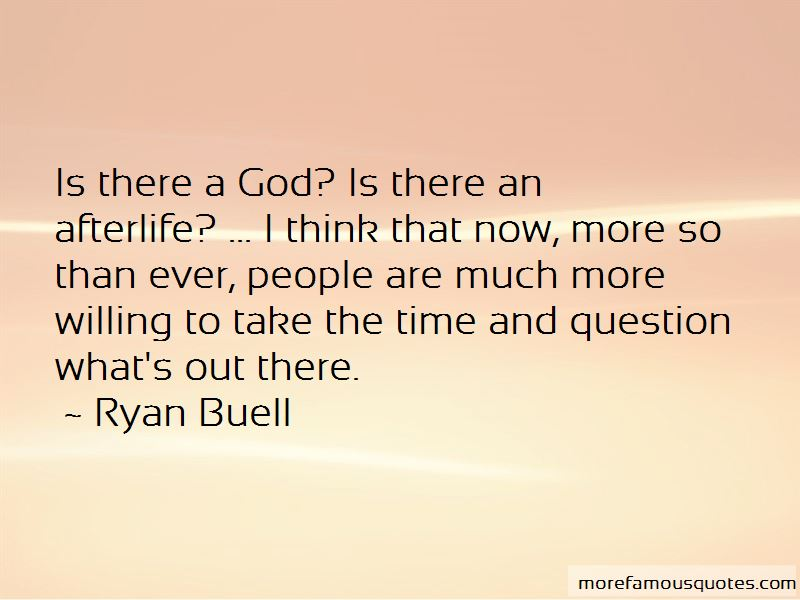 Ryan Buell Quotes Pictures 3