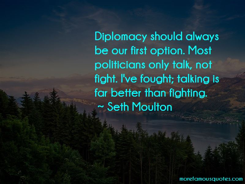 Seth Moulton Quotes Pictures 2