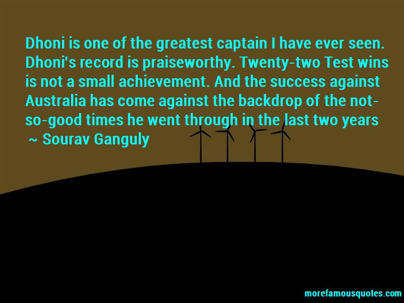 Sourav Ganguly Quotes Pictures 3