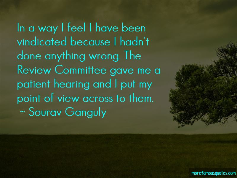 Sourav Ganguly Quotes Pictures 4