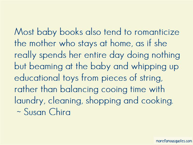 Susan Chira Quotes Pictures 2