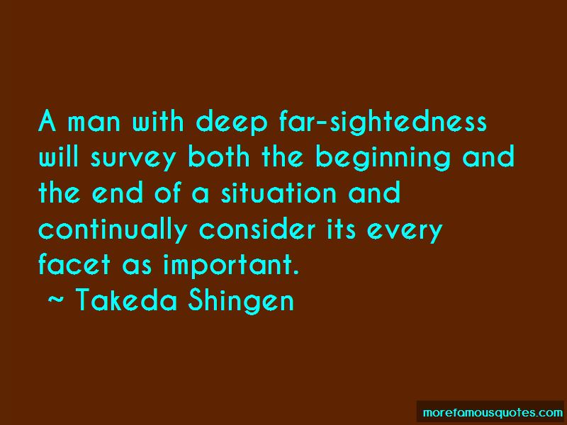 Takeda Shingen Quotes Pictures 2