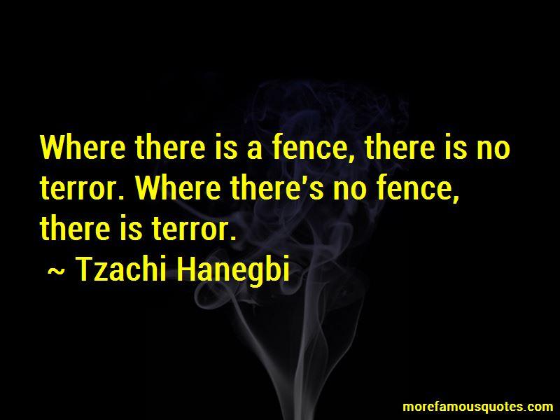 Tzachi Hanegbi Quotes Pictures 3