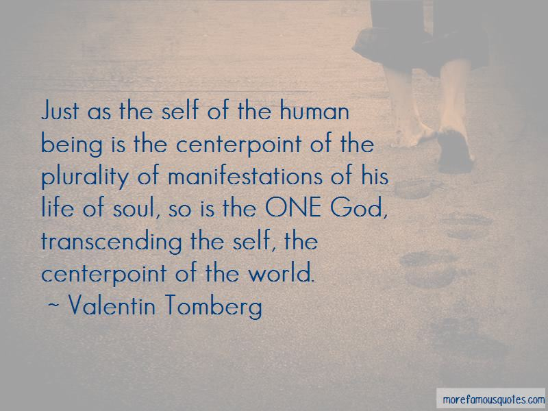 Valentin Tomberg Quotes Pictures 3