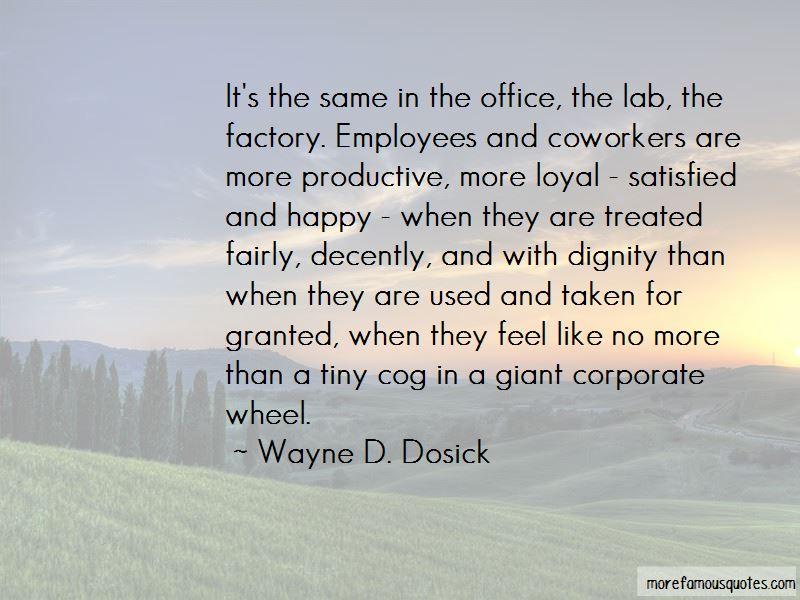 Wayne D. Dosick Quotes Pictures 2