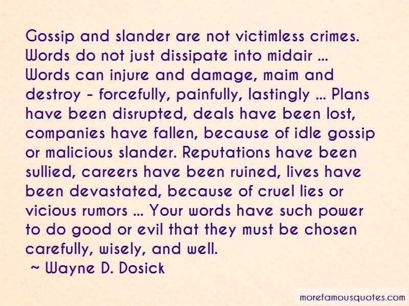 Wayne D. Dosick Quotes Pictures 4