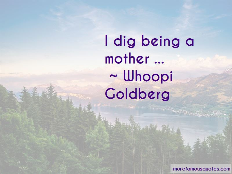 Whoopi Goldberg Quotes Pictures 2