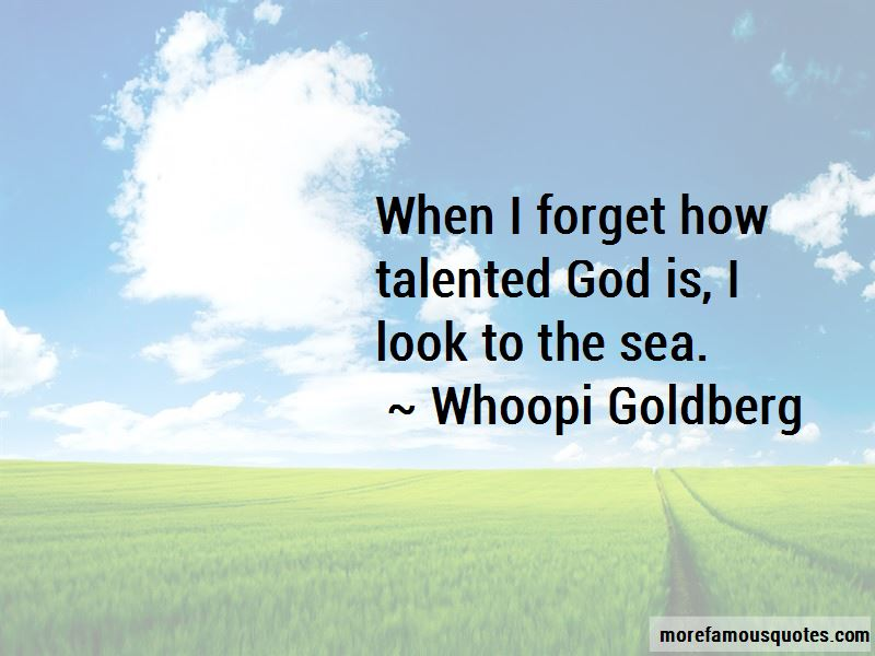 Whoopi Goldberg Quotes Pictures 3