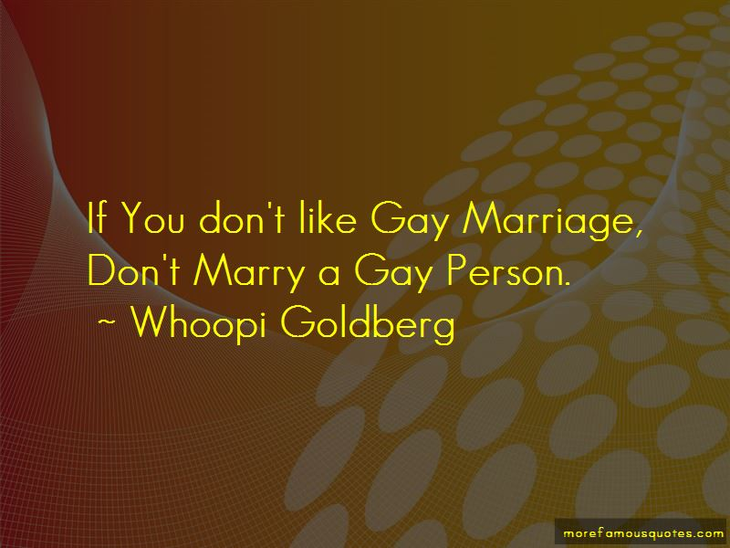 Whoopi Goldberg Quotes Pictures 4
