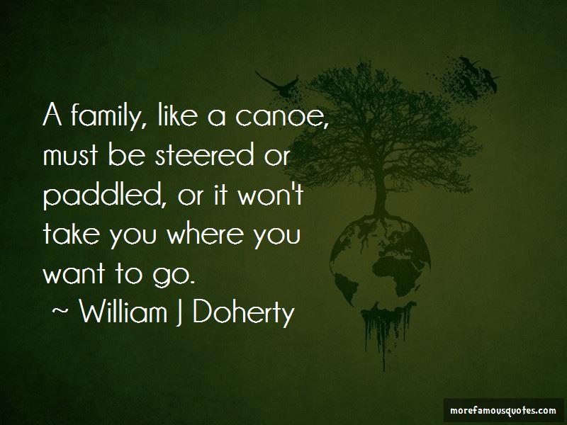 William J Doherty Quotes Pictures 4