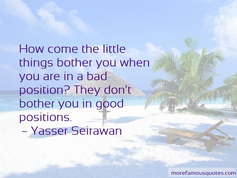 Yasser Seirawan Quotes Pictures 2