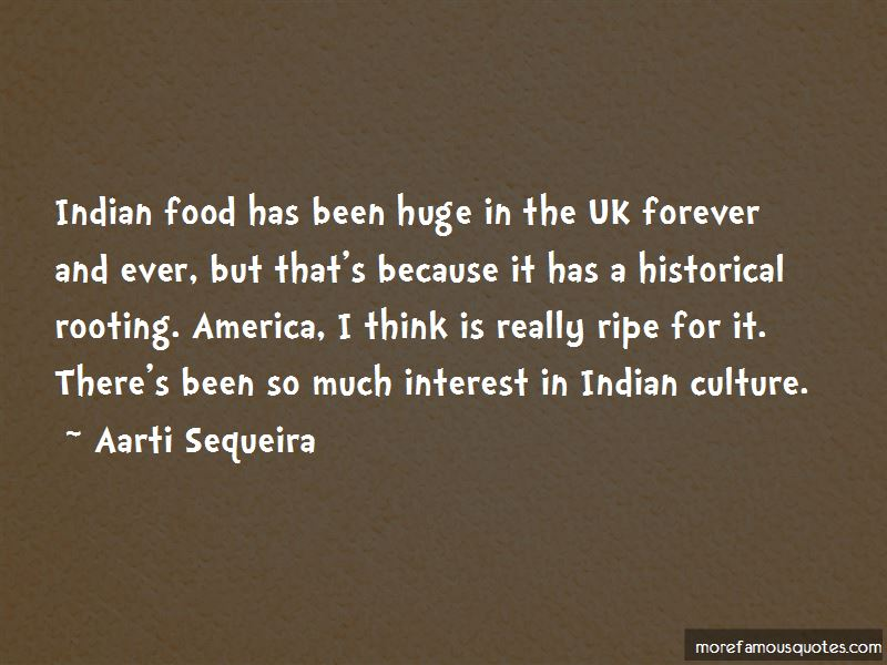 Aarti Sequeira Quotes Pictures 4