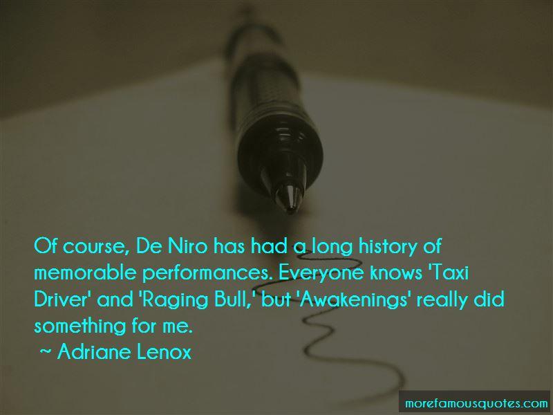 Adriane Lenox Quotes Pictures 4