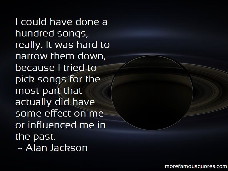 Alan Jackson Quotes Pictures 4