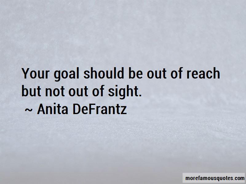 Anita DeFrantz Quotes