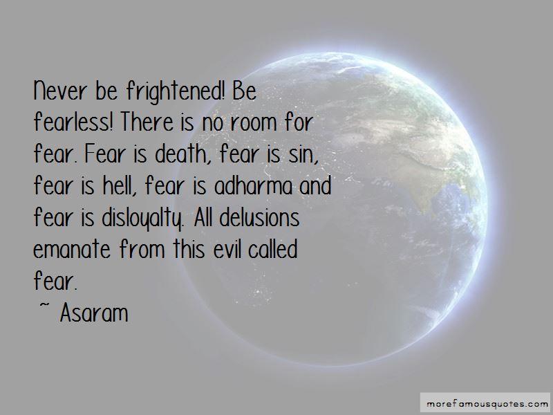 Asaram Quotes Pictures 2