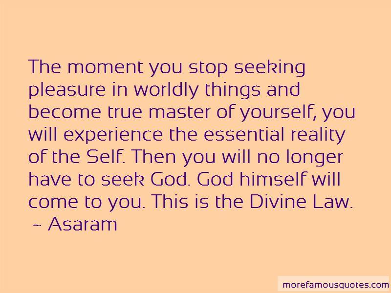 Asaram Quotes Pictures 3