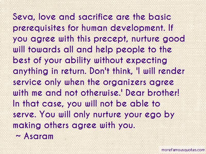 Asaram Quotes Pictures 4