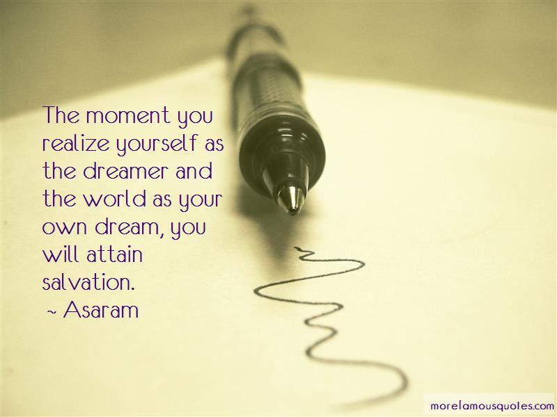 Asaram Quotes