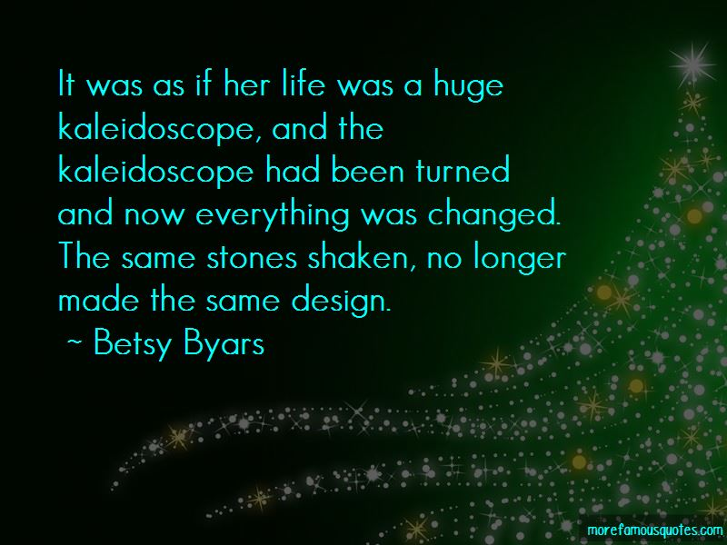 Betsy Byars Quotes Pictures 3