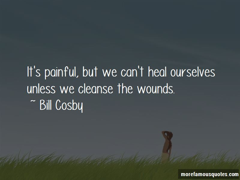 Bill Cosby Quotes Pictures 2