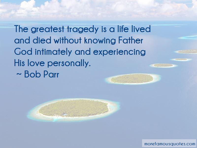 Bob Parr Quotes Pictures 2
