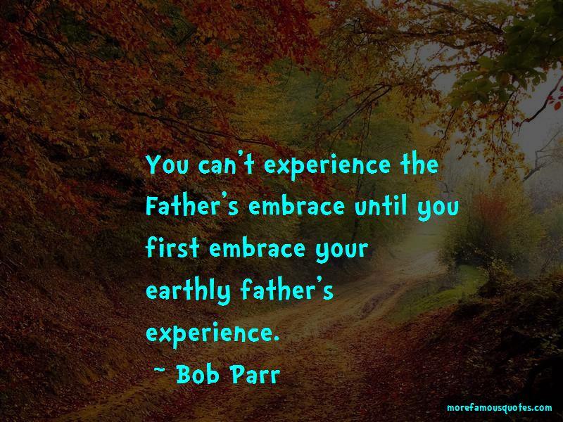 Bob Parr Quotes Pictures 3