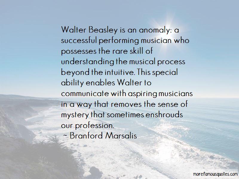 Branford Marsalis Quotes Pictures 3